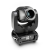 AURO SPOT 100 - LED Moving Head