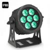 Cameo FLAT PRO 7 IP65