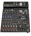 PV-10 BT Mixer