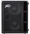 PVH 210 Bass cabinet
