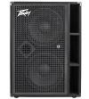 PVH 212 Bass cabinet