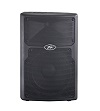 Peavey PVXp-10 Powered Speaker
