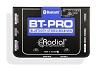 Radial BT-PRO