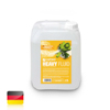 Cameo HEAVY FLUID 5L