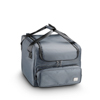 GearBag 200 S
