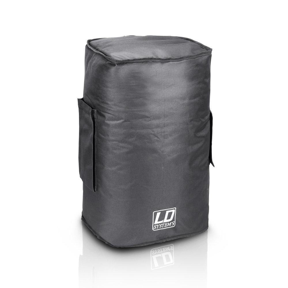 LD Systems DDQ 15 B