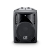 LD Systems PRO 10
