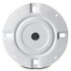 LD Systems CURV 500 CMB W