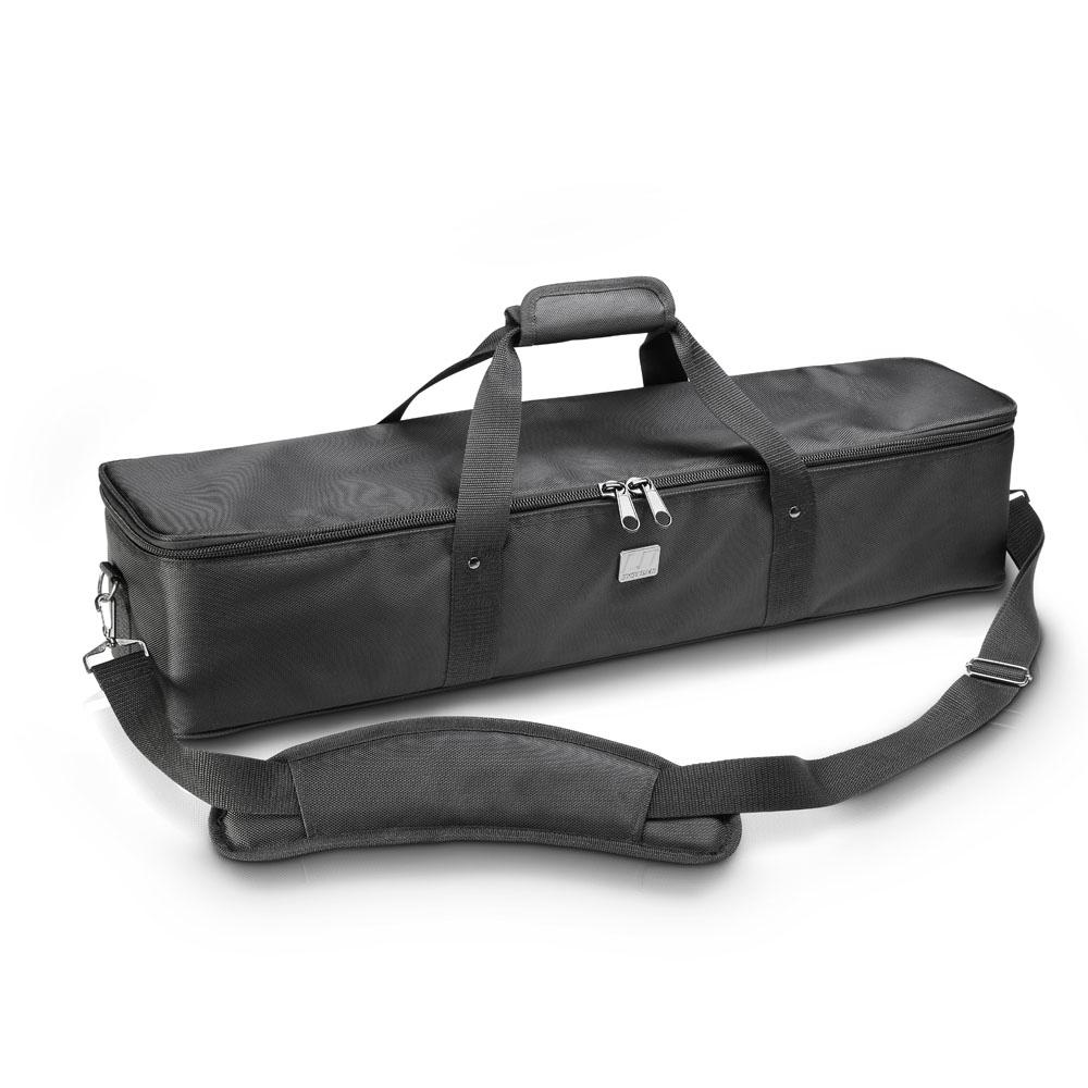 LD Systems CURV 500 SAT BAG