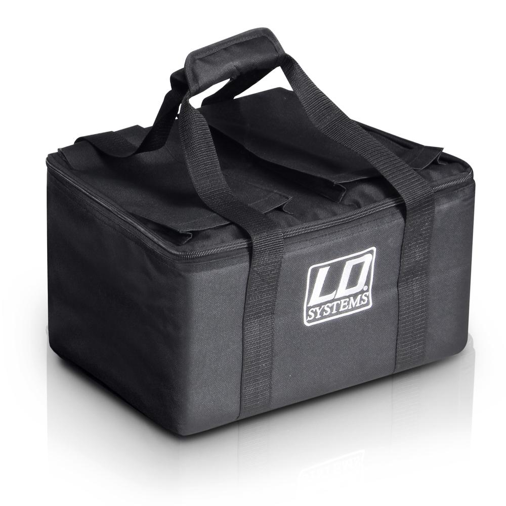 LD Systems DAVE 8 SAT BAG