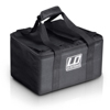 LD Systems DAVE 8 SAT BAG