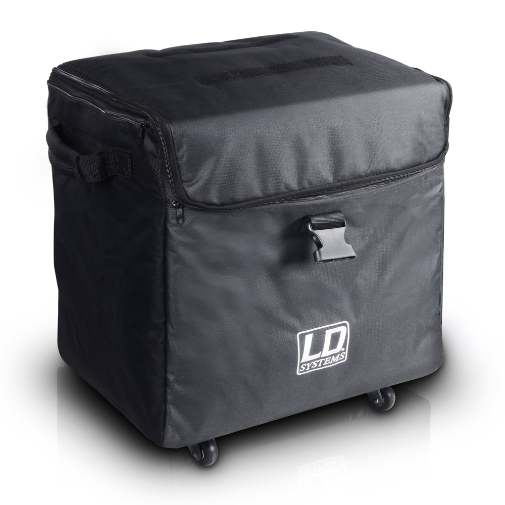 LD Systems DAVE 8 SUB BAG