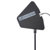 WS 100 Series Directional antennas