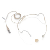 WS 100 Series Headset beige-coloured