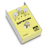 Palmer POCKET DISTORTION