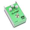Palmer POCKET FLANGER