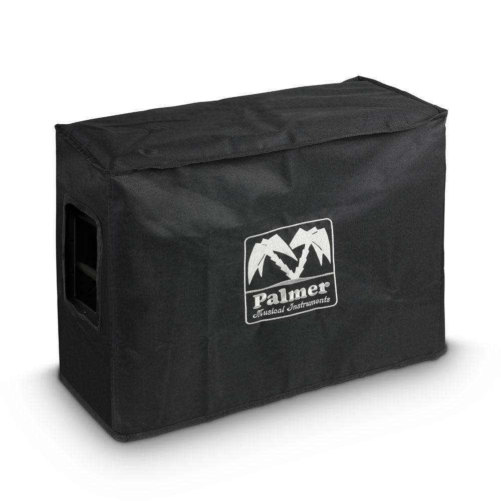 Palmer CAB 212 BAG