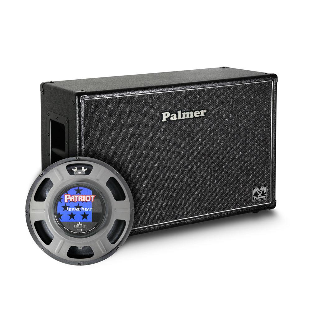 Palmer CAB 212 TXH