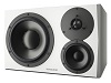 Dynaudio Acoustics LYD 48 White Left
