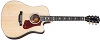 Gibson HP 735 R W/CASE 2017 Antique Natural