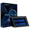 ADX TRAX PRO 3