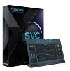ADX SVC