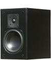 M&K Sound MPS-1611P