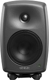 Genelec 8030C Dark Grey