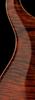 PRS Paul's Guitar Trem OI