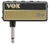 Vox Amplug 2 Blues [AP2-BL]