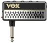Vox Amplug 2 Lead [AP2-LD]