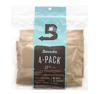 Refill 4-Pack 49%