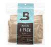 Refill 4-Pack 72%