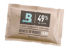 49% Refill 1 pack
