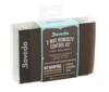 Boveda Guitar Starter Kit 49%