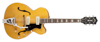 Guild X-175B Manhattan - Blonde