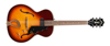 Guild T-50 Slim - Vintage Sunburst