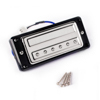 Guild LB-1 Little Bucker Neck Pickup - Nickel