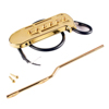 Guild DeArmond Rhythm Chief 1100 Gold