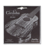 Cordoba Mini Strings Set, A