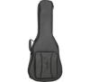 Gigbag 1/4 Size Guitar
