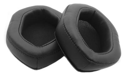 V-Moda Earpads XL Black
