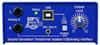 ARX USB DI plus VC