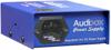 AudioBox PSU