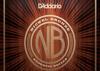 D'Addario NB020