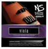 D'Addario NS415 HIGH E
