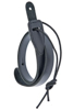 Planet Waves 75M00