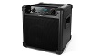 ION Audio Tailgater IPA77
