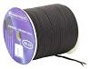 Speaker cable 2x1.5 100m
