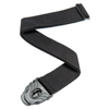 Planet Waves 50CTPL00